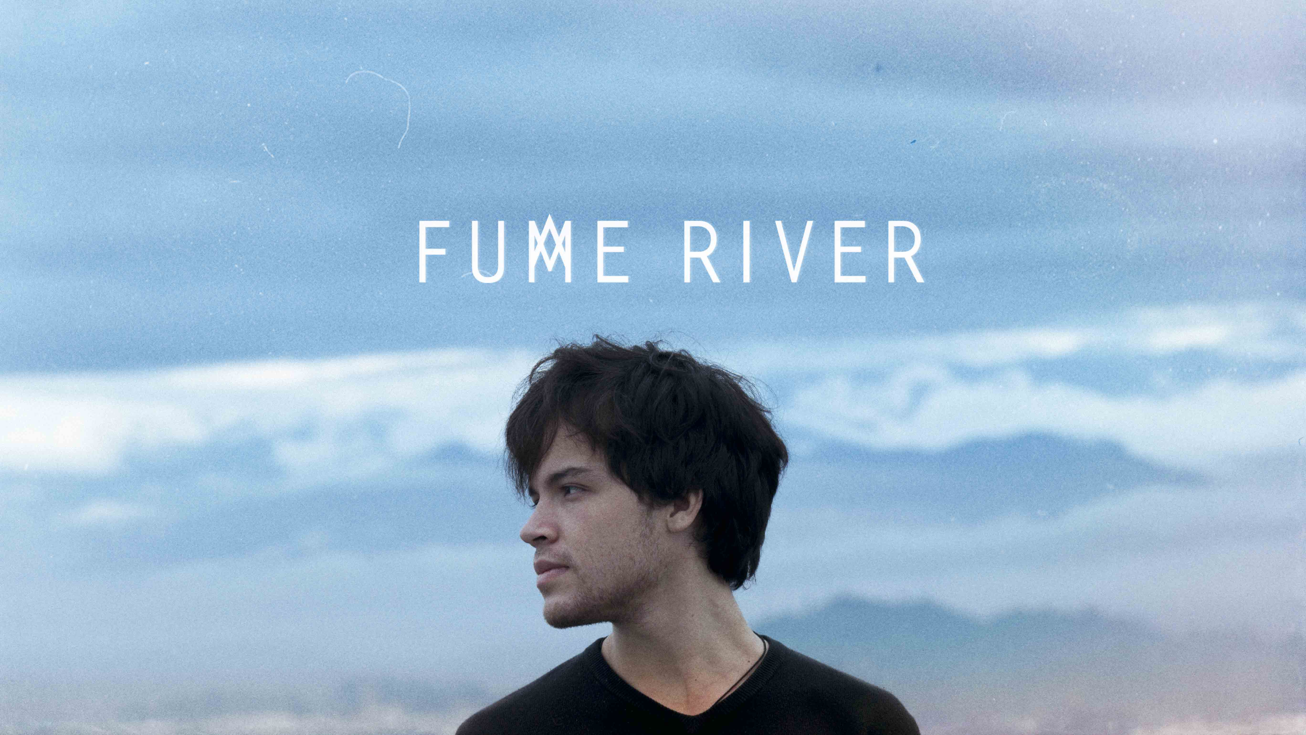 Ghost - Fume River