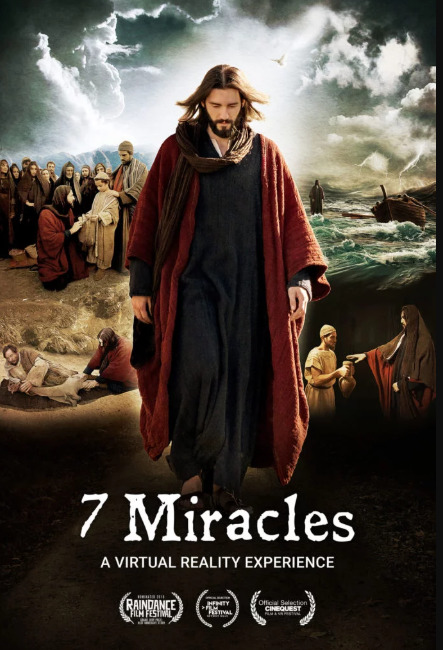 Seven Miracles